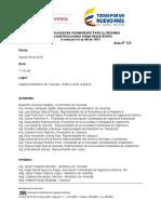 Acta_133-Definitiva-16-08-08