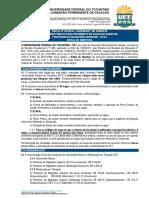 C2018_2_UFT_PROF_EDITAL_2018_001_ABERTURA_DAS_INSC_-_003