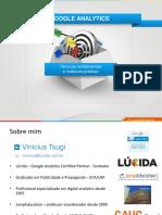 aulas_GoogleAnalytics_Prof. Vinicius.pdf