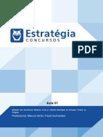curso-44345-aula-01-v1.pdf