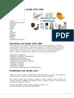252183289-Productos-y-servicios-con-IVA-12-y-sin-IVA-12.doc