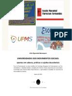 Tese Júlia Benzaquen.pdf
