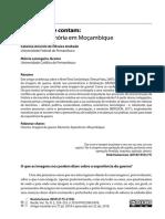 Imagens que contam - Revista Ícone - Marcia Larangeira Catarina Andrade.pdf