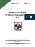 Reglamento_IV_Concurso.pdf