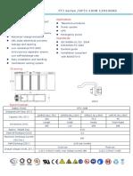 6FTJ100B.pdf