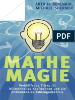 [Arthur_Benjamin,_Michael_Shermer]_Mathe-Magie_Ve(book4you.org).pdf