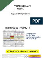 ALTO RIESGO-FUSIONADO.pdf
