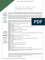 8. Comunicação Dialógica Na Prática Da Tutoria