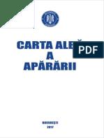 Carta Alba