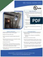 SAHSection_0319_final.pdf