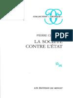 123985729-Clastres-La-societe-contre-l-etat.pdf