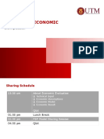 Sharing_Session_Petroleum Economic - 1 Page Back to Back