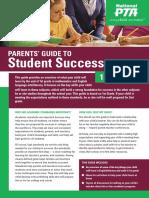 Parents guide for grade 1.pdf
