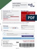 15340018.962325594-95.pdf
