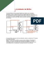 Circuito ABL