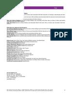 02 PDF Final Pbc1 Md Cr g19