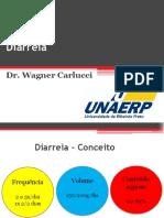 Aula Diarreia Versão 3