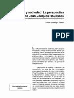 Dialnet-EducacionYSociedadLaPerspectivaDeJeanJacquesRousse-5900536.pdf