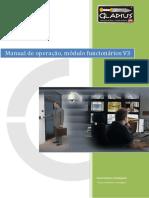 Manual Funcionarios DAXIS