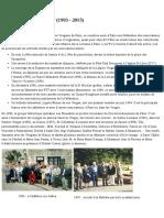 Les débuts de l'AVP.pdf