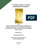 UNFV Pineda Larzo Luis Enrique Doctorado 2017