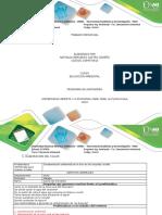 Anexo Actividad Paso 3. Metodología Para La Elaboración de Cartografía Social (1)