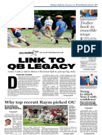 Tulsa World 7-14-19