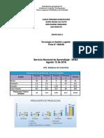 Kupdf.net Presupuestos Madera Lpq de Colombia