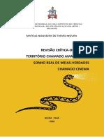 Dissertacao_RevisaoCriticaCinema.pdf