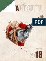Caderno-de-Crítica-18.pdf