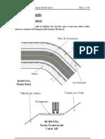 Pavimentação_e_Estudo_de_Tráfego[1]