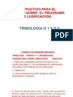TRIBOLOGIA. TRABAJO FINAL.pptx