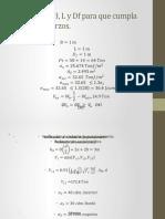 B) Prolonga B, L y Df.pptx