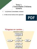 4Las primeras comunidades.pdf