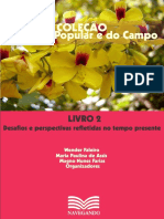 CECIFOP 2017 - LV II.pdf