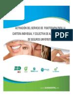 Presentación uso del servicio Fisioterapia Seguros Universitas [Modo de ....pdf