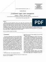 Coordinated_supply_chain_management.pdf