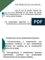 CALCULO-DIAMETRO CRITICO2014.pdf