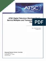 ATSC A53 PARTE3.pdf