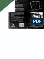 312864604-Robert-A-Johnson-We-Psicologia-del-Amor-Romantico.pdf