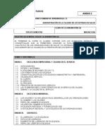 4.- Administración de Calidad en Los Sistemas de Slud[45872]