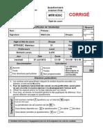 exam materaux.pdf