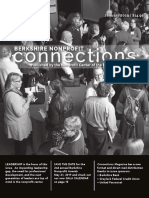 Connections JANUARY 2019.pdf