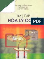 116- Baitap Hoaly Coso