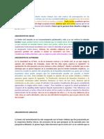 La unión civil homosexual.docx