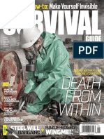 2018-06-01 American Survival Guide