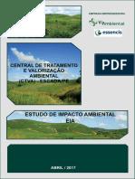 estudo de impacto ambiental (1).pdf