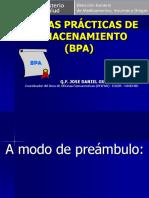 BPACajamarca.pdf