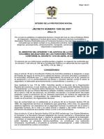 dec_1500_2007.pdf