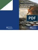 Guia-Humanidades-2013.pdf